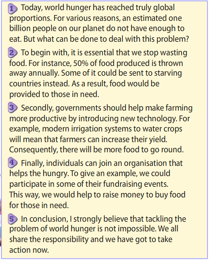 world hunger problems solutions essay Essay: working solution to world hunger december 4, 2014 leave a comment  hunger leads to lower productivity while lower productivity cause more hunger problems nevertheless, increasing.